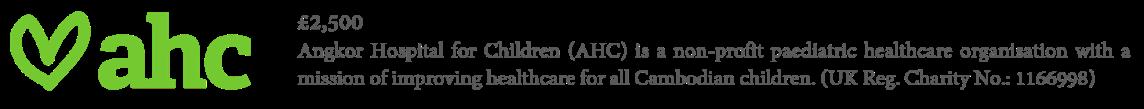 20191030 - CRPF - Angkor Hospital - PF Website