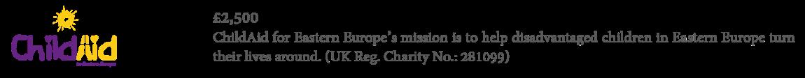 20191030 - CRPF - ChildAid - PF Website