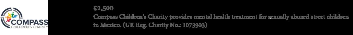 20191030 - CRPF - Compass - PF Website