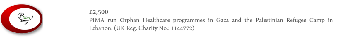20191030 - CRPF - PIMA - PF Website