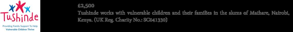 20191030 - CRPF - Tushinde - PF Website